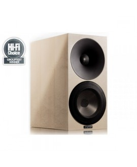AMPHION Argon 0 L